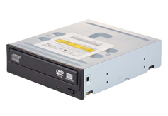 Optical & Disk Drives