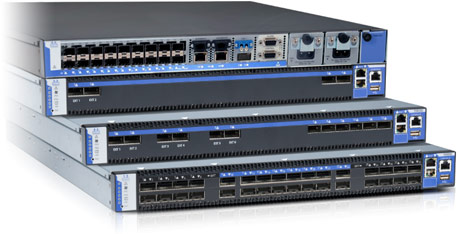 Mellanox Now Available from Server Case UK