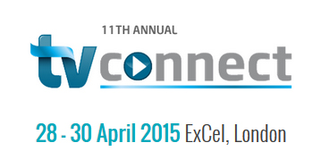 Meet us at the Gigabyte Stand - TV Connect Expo 2015