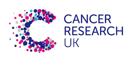 Raising  Money for Cancer Research UK