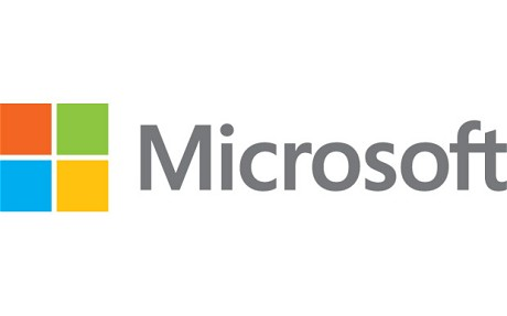 Microsoft to release R2 versions of flagship Server OS Server 2012