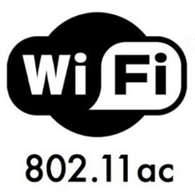 Superfast Wi-Fi was given the go ahead, Wireless AC