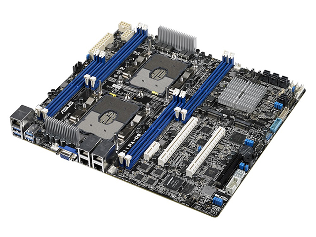 Tech Help - Can I use a single CPU in a dual CPU motherboard?