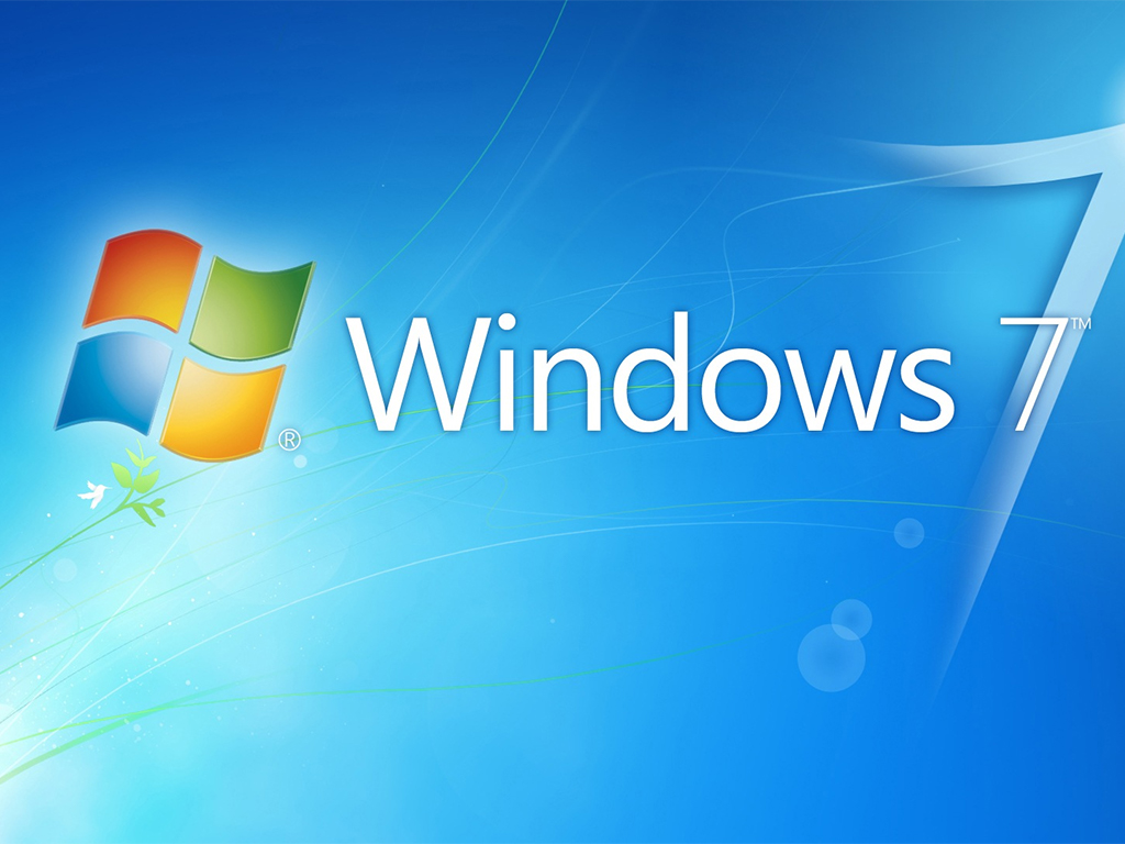 How we can help - Can we still provide Windows 7 solutions?