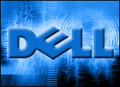 Dell's Scrappy 'Copper' ARM-based server initiatives