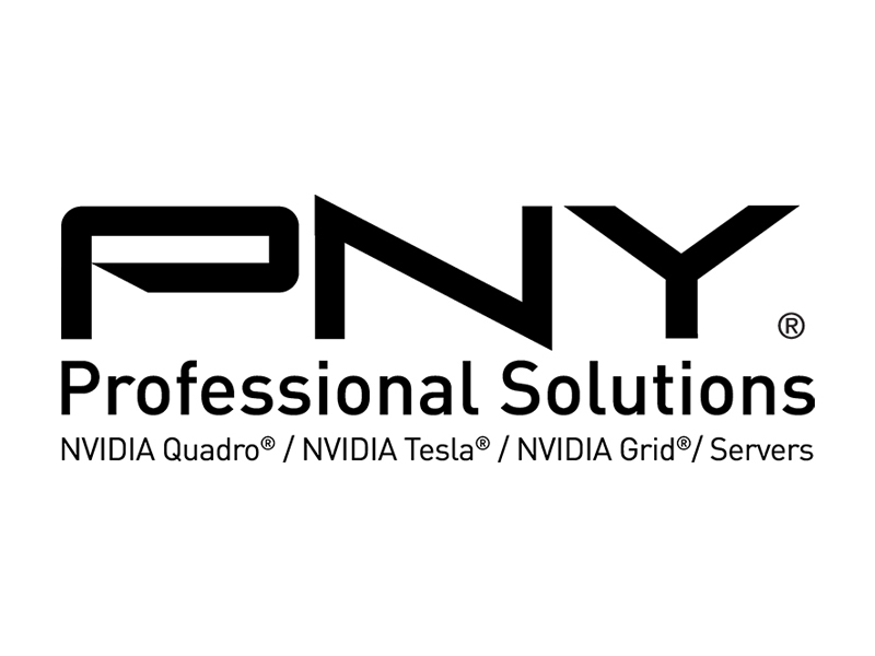 Who are PNY Technologies?