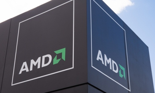AMD Seattle Processors due for 2014 debut