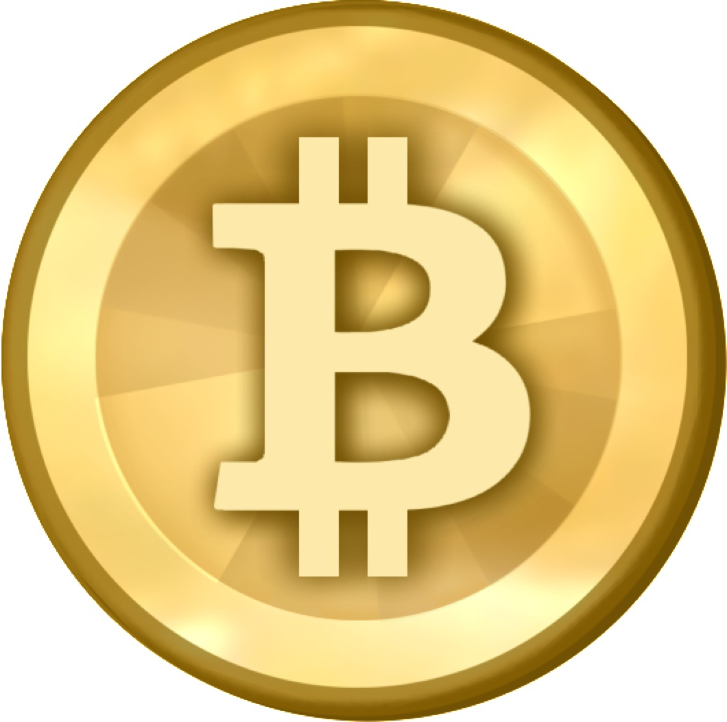Bitcoin Mining - We can help