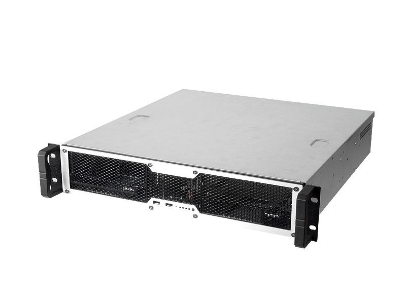 Chenbro Enterprise Chassis - Fully Stocked at Server Case UK