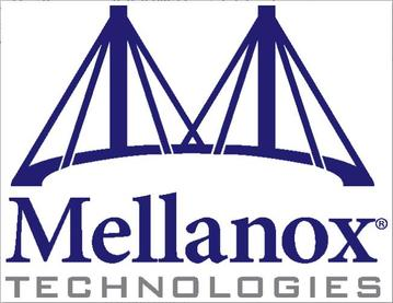Server Case UK Partners with Mellanox