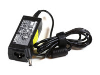 Acer AP.03003.001 AC Adapter for Notebook