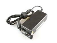 Acer AC Adapter for Notebook