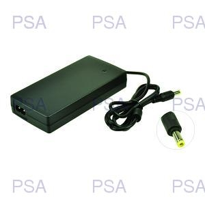 2-Power CAA0631B AC Adapter for Notebook