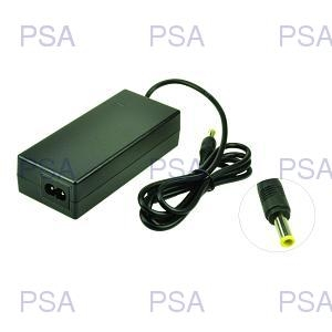 2-Power CAA0672A AC Adapter for Notebook