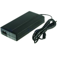 2-Power AC Adapter for Notebook
