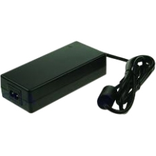 2-Power CAA0698B AC Adapter for Notebook
