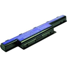 2-Power CBI3256A Notebook Battery - 5200 mAh