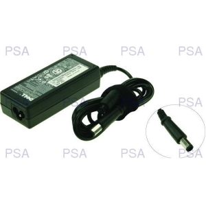 PSA AC Adapter for Notebook