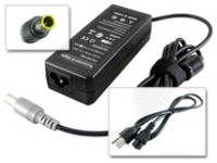 Toshiba PA3716E-1AC3 AC Adapter for Notebook