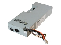 Power Supply Assy 115/220V