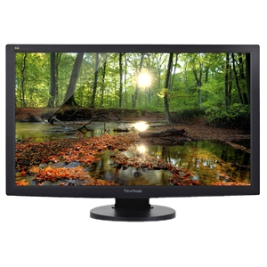 Viewsonic VG2233-LED 54.6 cm (21.5