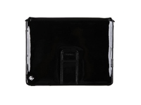 MicroMobile Carrying Case for iPad - Black