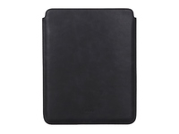 MicroMobile Carrying Case (Sleeve) for iPad - Black
