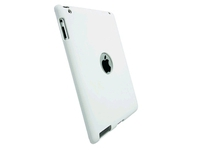 Krusell ColorCover Case for iPad - White