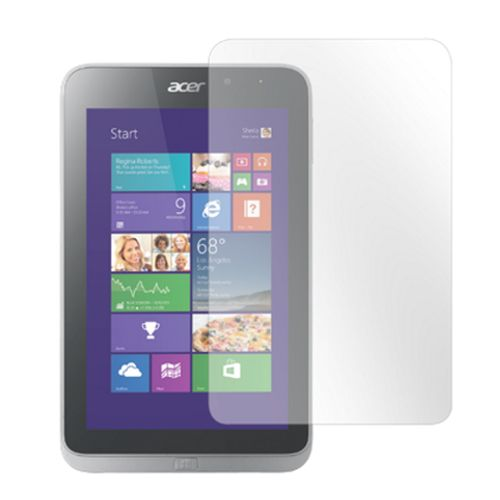 Acer 1Screen Protector