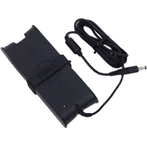 Dell AC Adapter for Notebook, Workstation, Docking Station, Port Replicator