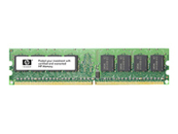 8 GB DIMM 240-pin DDR3