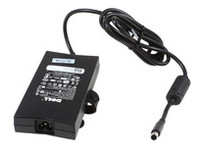 Dell AC Adapter for Notebook - Refurbished