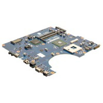 Samsung Laptop Motherboard R730 Intel HM55 DDR3