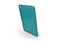 Kensington Case for iPad - Teal