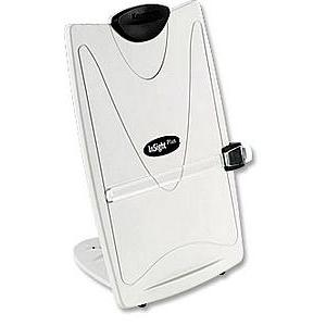Kensington Insight Plus 62405 Copy Holder