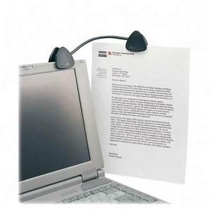 Kensington FlexClip 62081 Copy Holder