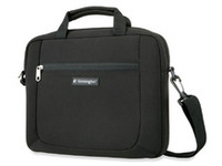 Kensington SP12 Carrying Case (Sleeve) for 30.5 cm (12