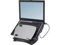 Fellowes Professional Notebook Stand