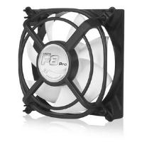 Arctic F8 Pro 80mm Case Fan