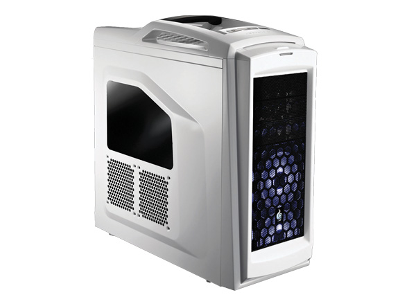 Cooler Master Storm Scout 2 Advanced Micro Atx Atx Tower