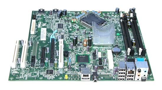 how to find what motherboard you have windows 8