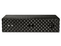 Slingbox 350 Nord./Engl./Dutch