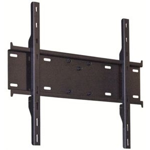 Unicol Wall Mount for Flat Panel Display