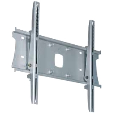 Unicol Pozimount PZX1 Wall Mount for Flat Panel Display