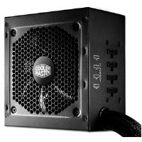 COOLER MASTER GM SERIES G650M 80PLUS BRONZE MODULAR PSU