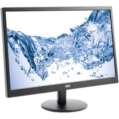 AOC Value e2470Swhe 59.9 cm (23.6