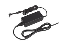 Panasonic AC Adapter for Tablet PC