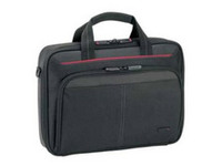 Targus CN313 Carrying Case for 33.8 cm (13.3