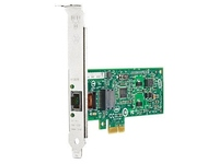 HP Gigabit Ethernet Card