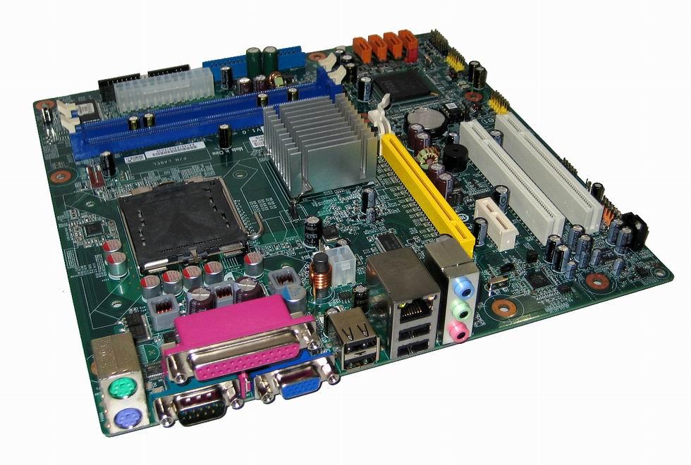 server case uk lenovo intel g31t lm ddr2 775 motherboard rh servercase co uk intel g33 motherboard lan drivers download intel g33 motherboard drivers